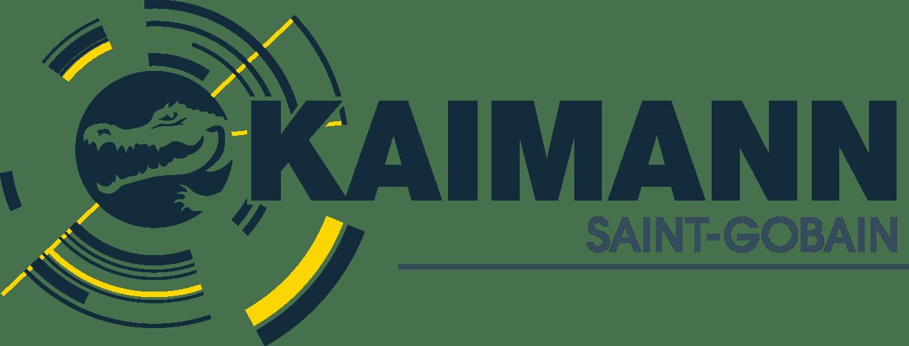 Kaimann - ізоляційні системи майбутнього
